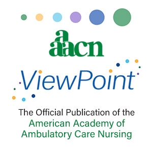 Capturing the Effectiveness of the Registered Nurse in Ambulatory Care