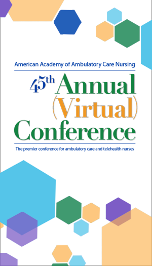 Pre-Conference 010: Maximizing the Role of the RN in Virtual Practice