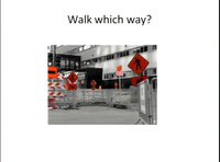 Walk This Way: A Crosswalk of Patient-Centered Medical Home, Joint Commission, CMS, AAACN, and Magnet Standards and Forces