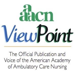 The Ambulatory Care Nurse's Role in Reducing Obesity
