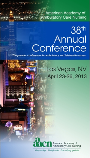 2013 Main Conference