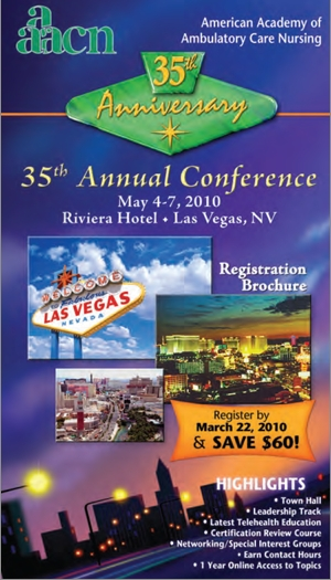 2010 Entire Conference