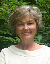 Kathleen_Thies