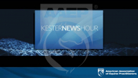 Kester News Hour