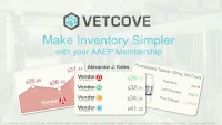 Vetcove: How Your Practice Can Take Advantage of This Benefit