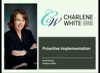 Proactive Implementation: Key Steps to System Success