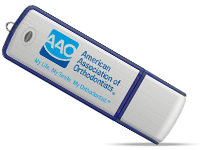 2020 Annual Conference USB