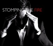 Stomping the Fire! Mastering Patient and Staff Conflict Resolution