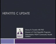 Hepatitis C Practice Updates for Occupational Health Nurses