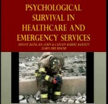 Psychological Survival in Healthcare and Emergency Services