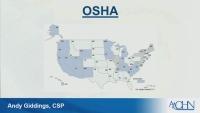 How to Ensure OSHA Compliance and a Safe Workplace:  Safety Consultation and Training Section Services