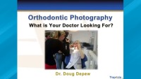 2018 Webinar - Clinical Photography: What is Your Doctor Looking For?