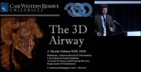 2009 Annual Session - 3-Dimensional Airway
