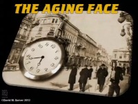 2012 Annual Session - The Aging Face