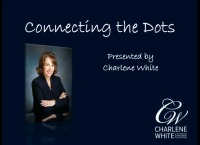 2018 AAO Annual Session - Change Reaction: Connecting the Dots