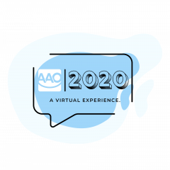 2020 AAO Annual Virtual Conference