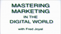 Mastering Marketing in the Digital World