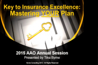 The Key to Insurance Excellence: Mastering Your Plan