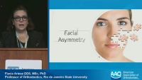 Facial Asymmetry: What are the Limits?