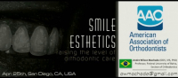 Smile Esthetics: Raising the Level of Orthodontic Care