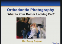 Clinical Photography: What is Your Doctor Looking For?