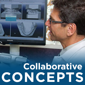 Collaborative Concepts