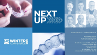 Panel Discussion - Full-Service Aligners