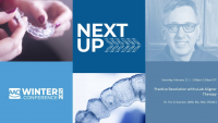 Practice Revolution with uLab Aligner Therapy
