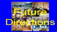 2004 Annual Session - Future Directions - Reflections of our Past? (Salzmann Lecture)