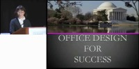 2010 Annual Session - Office Design for Success