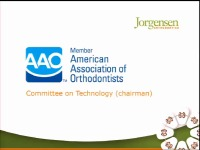 2014 Annual Session - Online Reputation Management: So You Got a Bad Review / Electronic Records Transfer: Do You Use Email to Transfer Records? Is it HIPAA Compliant?