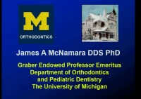 2017 AAO Annual Session - The Carriere Motion Appliance in Class II Correction / Simple and Innovative Method in Class II Correction / Gimcracks, Geegaws and Gimmicks: Distinctions in Search of a Difference