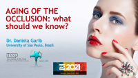Aging of the Occlusion: What Should We Know?