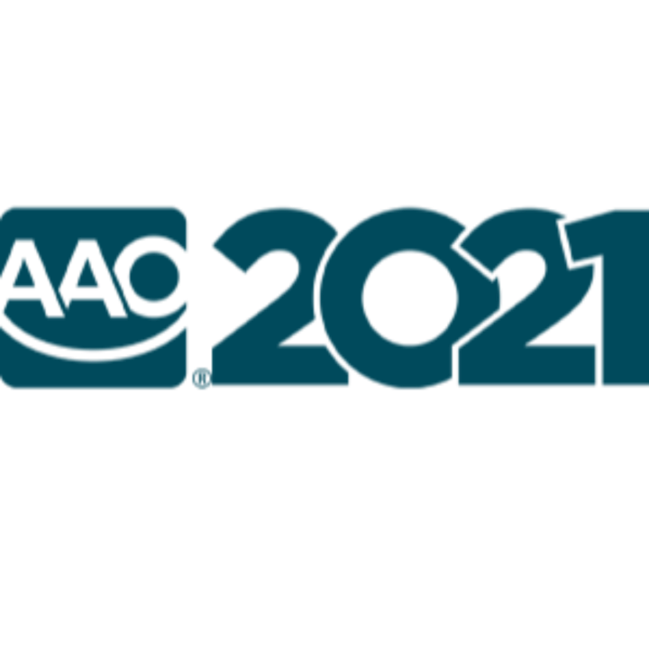 Annual Session 2021