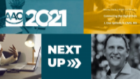 AAO 2021 Annual Conference - Connecting the Digital Dots