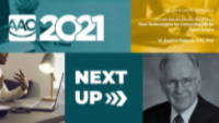 AAO 2021 Annual Conference - 2021 John Valentine Mershon Award Lecture; New Technologies for Controlling White Spot Lesions icon