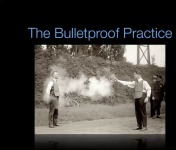 2013 Annual Session - New Ortho/Resident Conference: The Bulletproof Practice