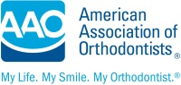 2016 Annual Session - Root Resorption and Other Anomalies: What, Where, Why? / Orthodontic Root Resorption: Frequently Asked Questions with Answers