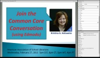 Join the Common Core Conversation