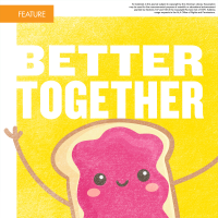 Better Together: Connecting with Your Administrator through AASL National Conference Attendance (Volume 48, No. 1, pgs 42-47)