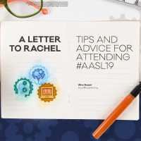 A Letter to Rachel (Volume 48, No. 1, pgs 8-15)