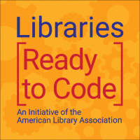 ALA's Ready to Code (RtC): Roundtable Discussions