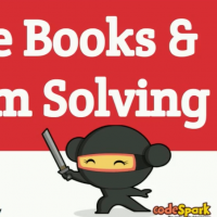 Picture Books and Problem Solving: The Coding Connection