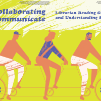 Collaborating to Communicate (Volume 47, No. 5, pgs 36-43)