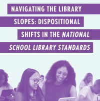 Navigating the Library Slopes (Volume 47, No. 5, pgs 78-83)