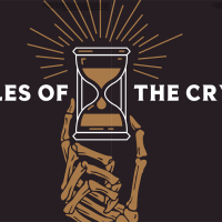 Tales of the Crypt (Volume 47, No. 4, pgs 16-20)