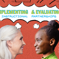 Implementing and Evaluating Instructional Partnerships (Volume 47, No. 3, pgs 32-38)