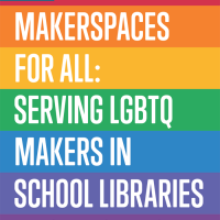Makerspaces for All (Volume 47, No. 1, pgs 46-50)
