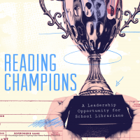 Reading Champions (Volume 47, No. 1, pgs 52-60)