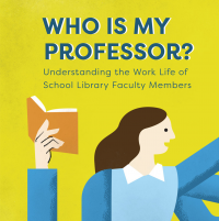 Who Is My Professor? (Volume 46, No.5, pgs 40-47)